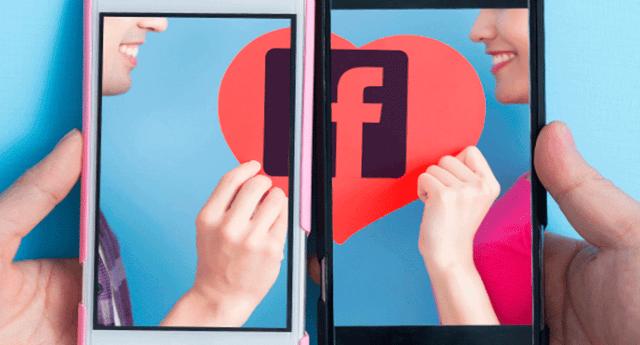 Facebook Dating será la nueva herramienta de Facebook, que permitirá a usuarios conocer a personas de gustos similares