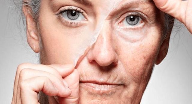 """El químico José María Antón explicó que el """"olor a anciano"""" se produce por una molécula en particular generada en la piel."""