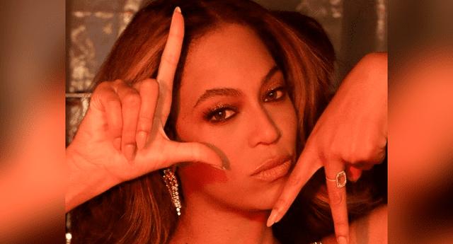 Exbaterista de Beyoncé acusó a la cantante de realizar oscuros hechizos para controlar sus finanzas