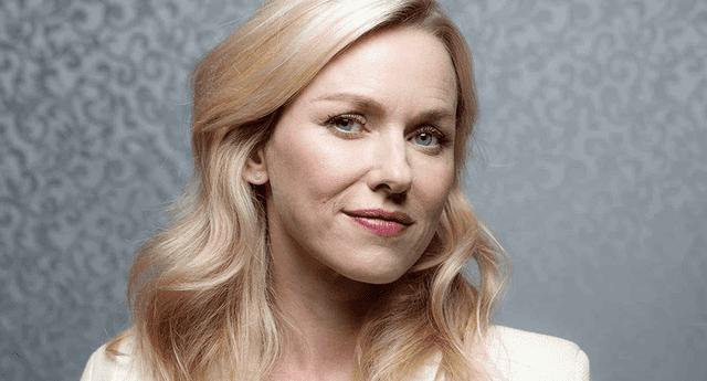 La actriz ha tenido dos nominaciones para los Premios Oscar