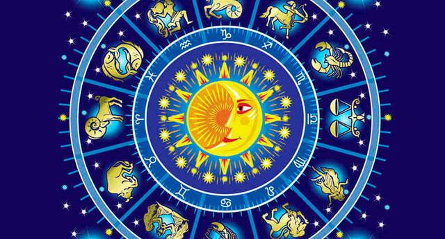 La astrología no es solo predecir el futuro.