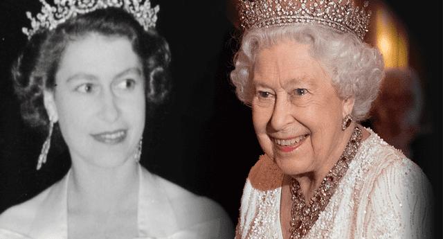 Conoce el peculiar hábito de la reina Isabel II para gozar una buena salud y tener una larga vida.