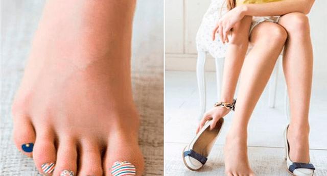 Novedoso producto de Japón ha marcado tendencia en los artículos de belleza para mujeres
