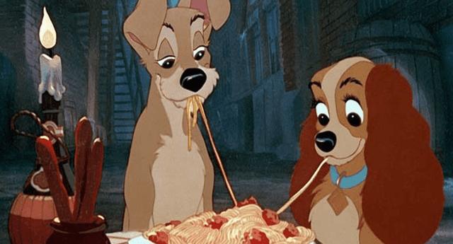 La cinta se estrenará en el nuevo servicio de streaming de Disney