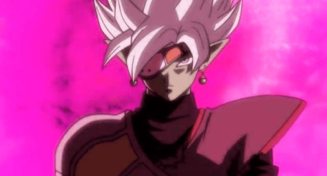 ¿Por qué resucitó Zamasu en el anime promocional? Esto fue lo que pasó