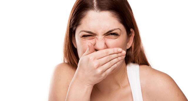 Las flatulencias y los huevos podridos son algunos de los peores olores del mundo que pueden resultar beneficiosos para la salud