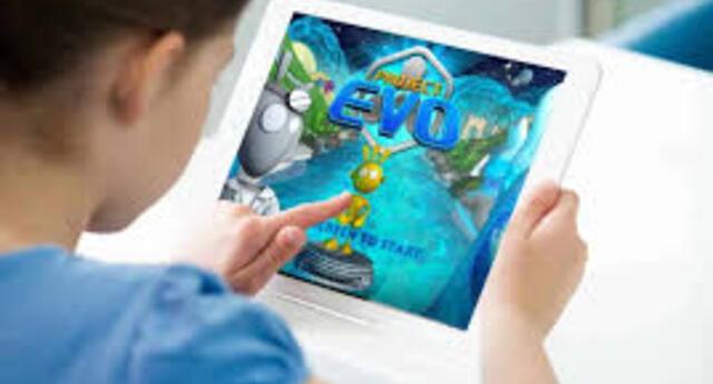 Conoce a EndeavorRx, el primer videojuego para niños con TDAH que puede ser recetado por los médicos  [VIDEO]