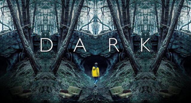 Netflix recrea el tráiler de Dark como si fuera una comedia romántica [VIDEO]