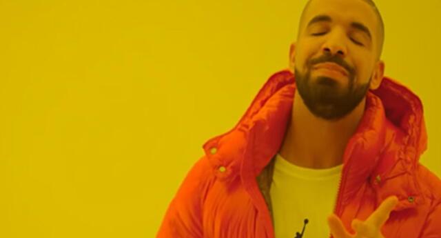 Drake estrenará nueva música
