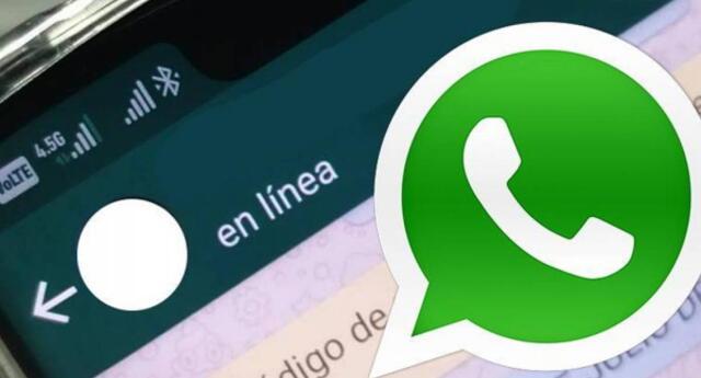 Esta aplicación para WhatsApp te notifica cuando esa persona especial se conecta o se desconecta