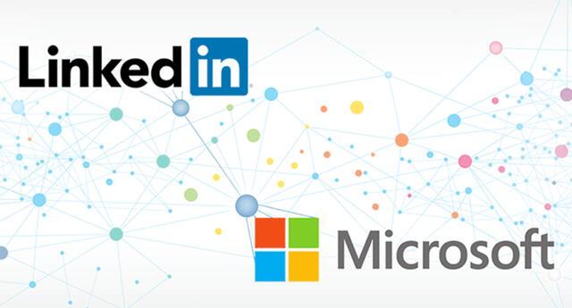 La iniciativa de Microsoft a través de su comunidad social empresarial LinkedIn es la de contribuir en la reactivación de la economía mundial. | Fuente: Xataka.