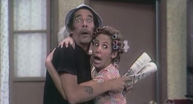 El Chavo de 8: Florinda Meza cuenta por qué nunca pudo hacerse amiga de Ramón Valdés en la vida real