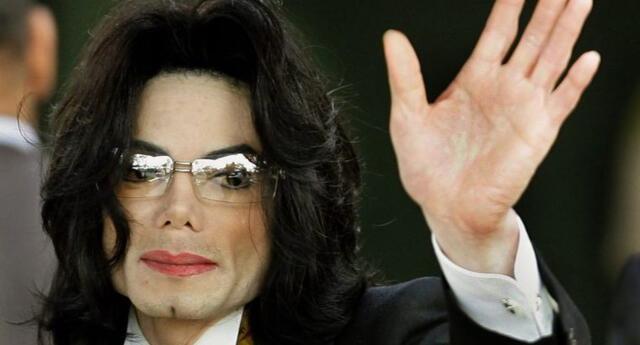 Michael Jackson: Hematomas, hongos, costillas rotas y más detalles escalofriantes sobre su autopsia