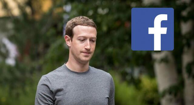 Facebook vuelve a generar polémica por su evasiva actuación frente a temas de interés político y social.   Fuente: Fortune.