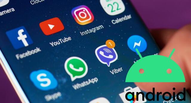 Google ha decidido lanzar un curso especial para aquellos que deseen crear aplicaciones para Android desde cero en medio de la pandemia por el coronavirus. | Fuente: Composición.