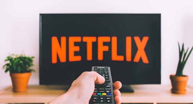 De esta forma puedes obtener una cuenta gratis de Netflix para toda tu vida
