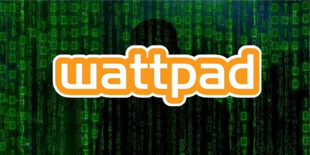 Reportan hackeo masivo en las cuentas y usuarios enloquecen.