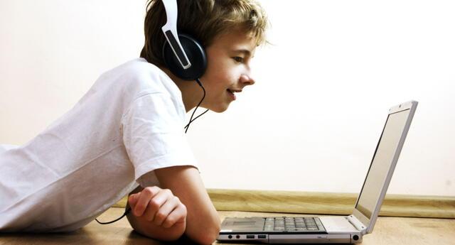 Prendea es una plataforma de aprendizaje virtual con una selección de temas especializados poco común en el mercado.   Fuente: 123rf