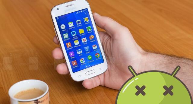 El reporte de XDA Developers menciona que la nueva medida de Google entraría en vigencia en el último trimestre de 2020. | Fuente: Phone Arena