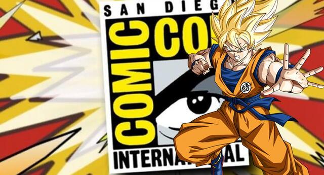Comic Con tendrá doblaje latino