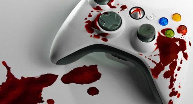 ¿Los videojuegos fomentan la violencia? Nuevo estudio nos lo revela