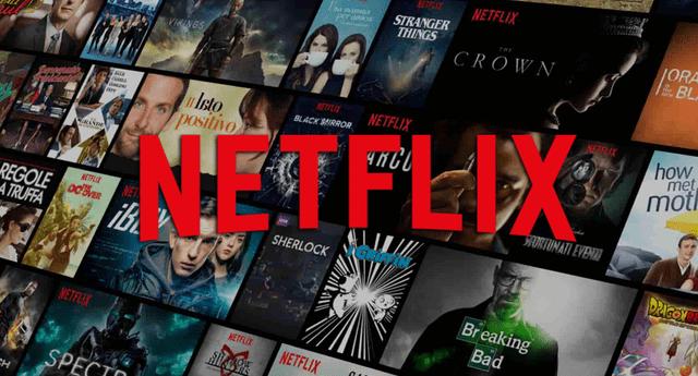 Estas son las mejores extensiones de Google Chrome para que puedas disfrutar Netflix al máximo