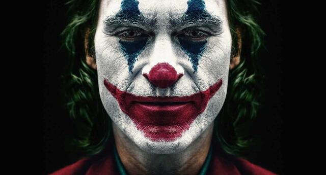 El universo del Joker tendría su propia serie.