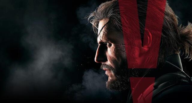 Metal Gear Solid V posee un final secreto que nadie descubrió de forma legal... hasta ahora. | Fuente: Konami.