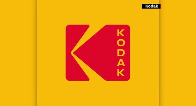 Kodak se reinventa como farmaceutica y el valor de sus acciones se disparan