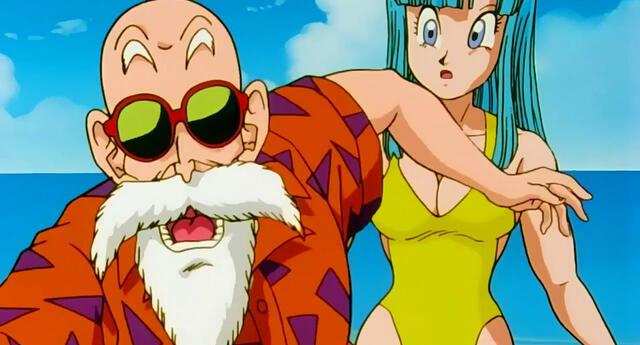 Político estadounidense causa polémica por decir que 'Dragon Ball Z y el anime deprava a los niños'