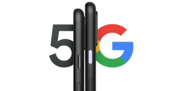 ¡Nadie lo vio venir! Google anuncia por sorpresa el Pixel 5 y el Pixel 4a con 5G (VIDEO)