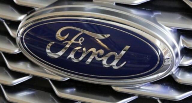 Ford Bronco 2021: Se filtran imágenes del nuevo todoterreno del fabricante estadounidense (FOTOS)