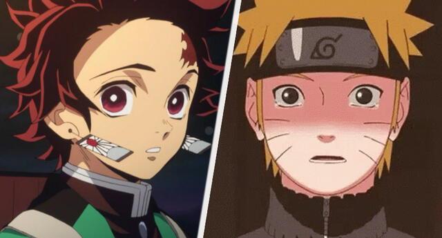 Famoso actor de Kimetsu no Yaiba y Naruto salió positivo por covid-19 y preocupa a los fans