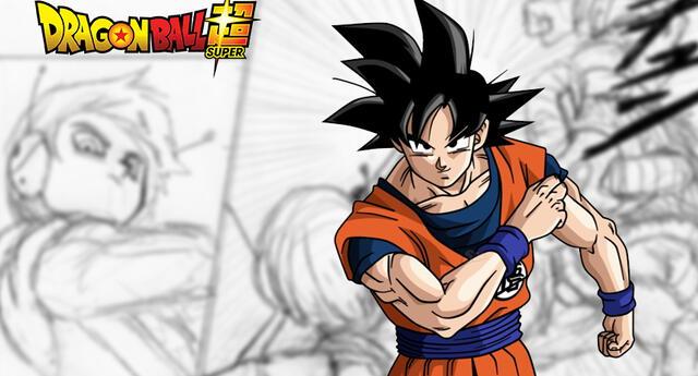 Dragon Ball Super 63: Primeros spoilers de la batalla de Merus vs Moro