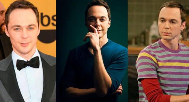 The Big Bang Theory: Jim Parsons revela por qué abandonó su papel de Sheldon Cooper