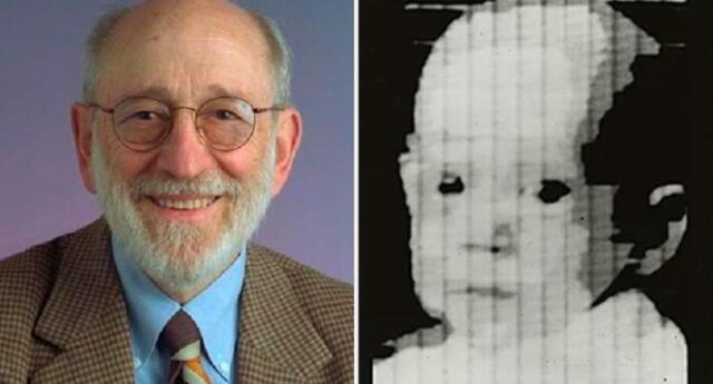 ¡Se fue un grande! Fallece el inventor del Píxel a los 91 años