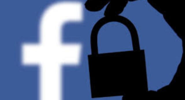 ¿Cómo cierro mi cuenta de Facebook de varios dispositivos al mismo tiempo? Aquí te lo enseñamos
