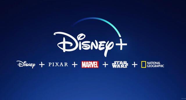 ¡Por fin! Disney Plus anuncia su fecha de llegada a Latinoamérica