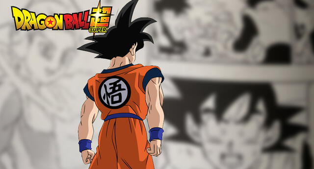 Dragon Ball Super 63 : Spoilers revelan la muerte de querido personaje