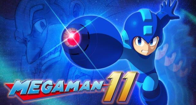 Guionista de la película de Mega Man revela que no quiere esté únicamente dirigida a los jóvenes