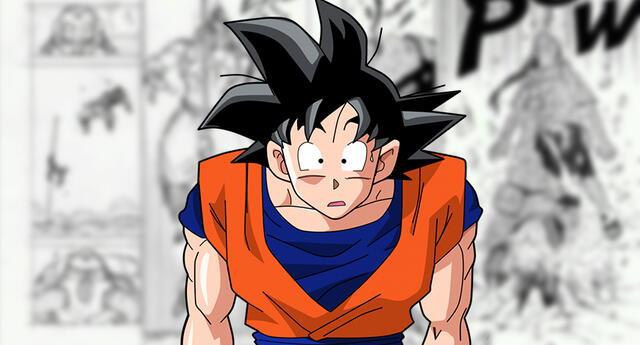 Dragon Ball Super: ¿Autor plagió escenas de Naruto en último capítulo?