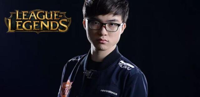 """League of Legends: """"Faker"""" promociona Xbox Game Pass en Corea del Sur [VIDEO]"""