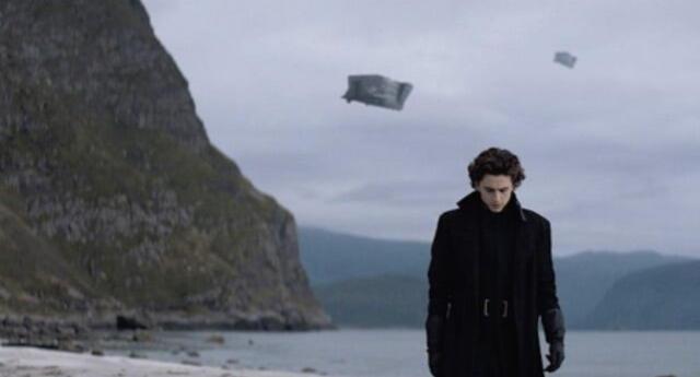 Dune: Tráiler de la superproducción de Denis Villeneuve ya tiene fechas y mostrará un momento crucial de la historia