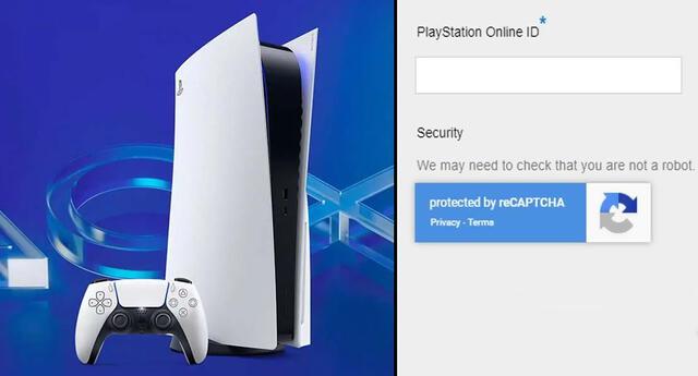 Te enseñamos a pre-ordenar tu PlayStation 5 antes de que se acaben las consolas