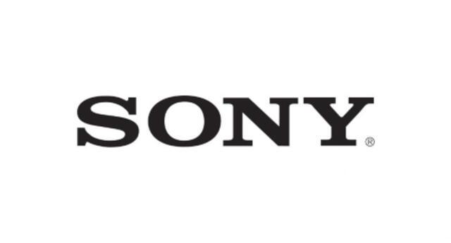 Sony: La gigante de tecnología invertirá más en estudios y ampliará su catálogo de videojuegos