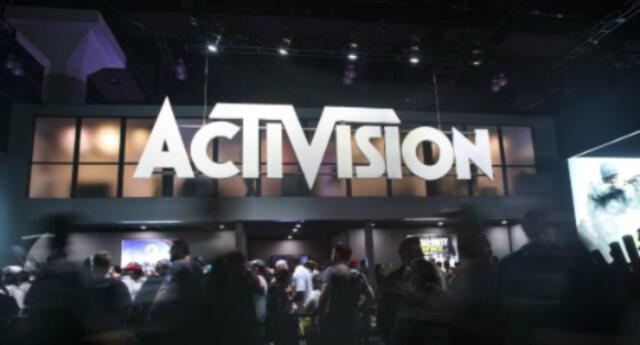 Amenazados por Activision: Desarrolladores de trampas para Call of Duty se disculpan con usuarios del juego