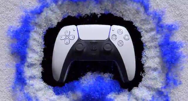 Sony lanza nuevo tráiler del PlayStation 5
