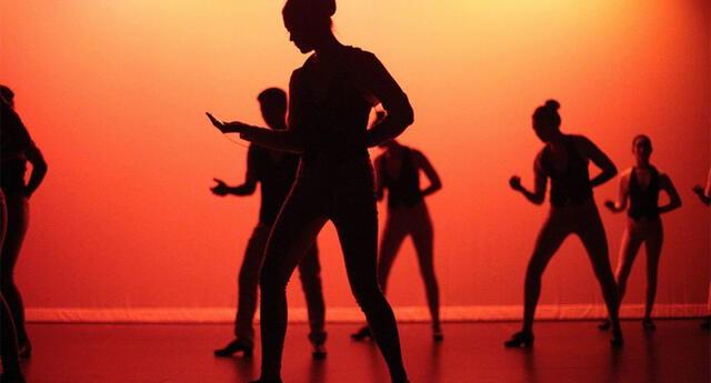 Plaga de danza: La extraña enfermedad que te hacía bailar hasta perder la vida