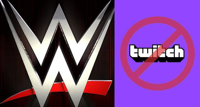 WWE : Vince McMahon prohibe a sus luchadores interactuar en Twitch y otras plataformas