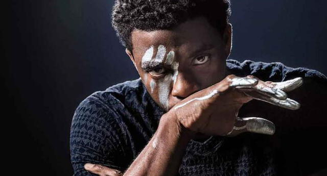 Black Panther 2: Disney está evaluando el futuro de la película de Marvel